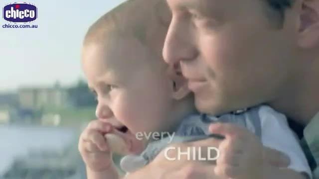 اکسسوری مادر و کودک چیکو (Chicco)