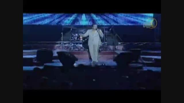 طنز و جوک های خنده دار و تقلید صدای باحال حسن ریوندی