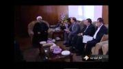 ویدئو: کلاهبرداری به بهانه مسابقه پیامکی در زنجان - شبکه 1 - شنبه - 92/04/15