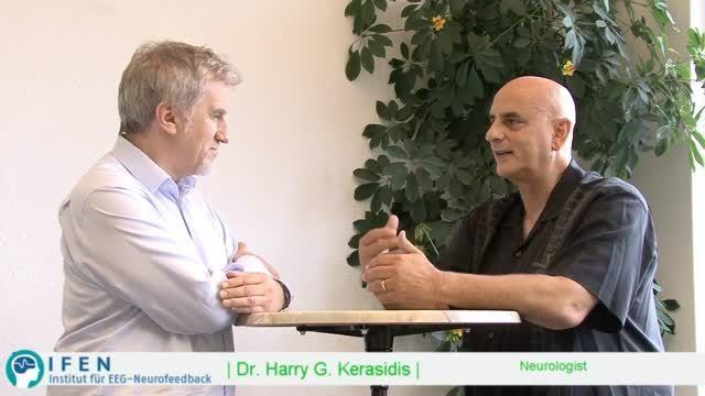 نقش Q-EEG در نوروفیدبک و نورولوژِی شناختی