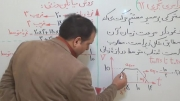 کنکور 92 تجربی درس فیزیک شتاب متوسط قسمت 4 مهندس دربندی