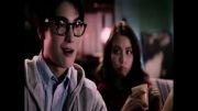ویدیو تبلیغاتی جدید سونی برای اکسپریا زد اولترا