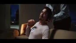 فیلم کامل مرد آهنی 1 دوبله فارسی پارت آخر (4از4)