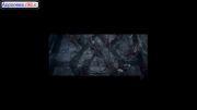 تریلر باحال بازی Assassins Creed Revelations