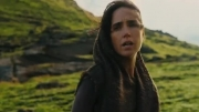 تریلر فیلم 2014 Noah با بازی راسل کرو و اما واتسون