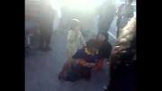 عجایب دونیا:پاکستان