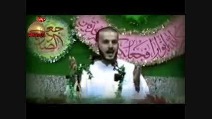 ملا باسم الكربلائی - عید الغدیر