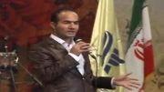 خنده دار ترین کل کل و طنز سه مجری ایرانی