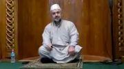 دستگاههای قرآنی(مقام بیاتی..)استاد شیخ عصمت