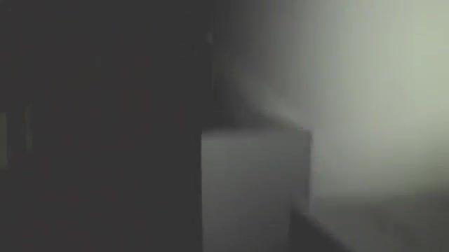 دوربین مخفی ترسناک برای هالووین-حتما ببینید