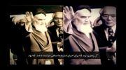 چه قدر امام خمینی (قدس سره} را می شناسیم