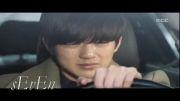 میکس کره ای با آهنگ گریه کن مرتضی پاشایی..میکس یلدا جون