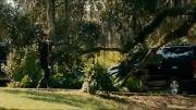 فیلم G.I.Joe.Retaliation.2013 پارت34