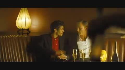 فیلم Layer Cake 2004
