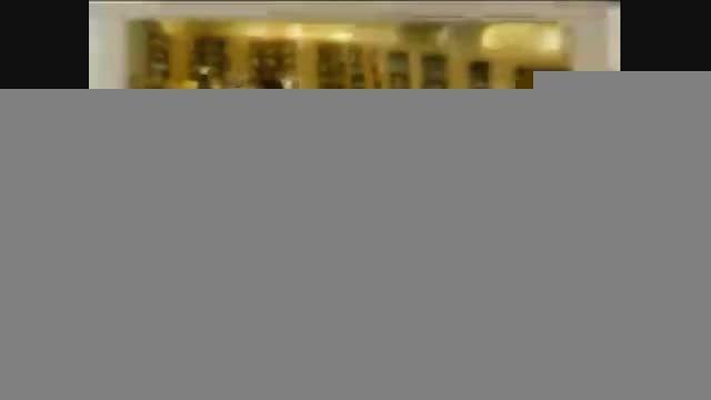 تکذیب کنسرت سامی یوسف در ایران از اخبار صدا و سیما