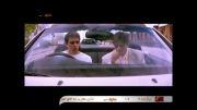فیلم گاهی خوشی گاهی غم دوبله فارسی پارت شش