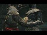 تریلر آغازین Assassins Creed : Revelations