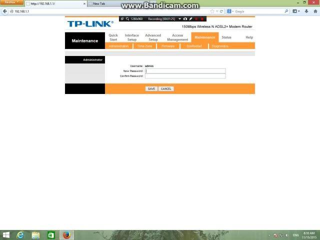 امنیت مودم - امنیت وایرلس (wifi)