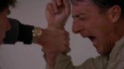 قسمتی از فیلم Rain Man 1988 مرد بارانی با دوبله فارسی