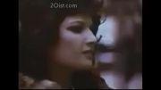 آگهی بازرگانی بانک اعتبارات ایران در دهه پنجاه