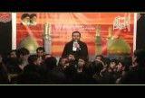 شور حاج رامین  نعیمی - دستاموول نکن