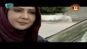 حرکت هالیوودی بازیگر زن ایرانی در یک سریال...