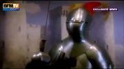 جدید ترین اهنگ Daft Punk