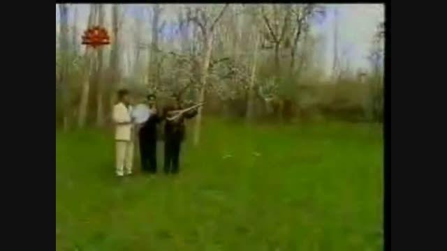 گوزل مهربان-گوزل انسانلارگوزل ایران