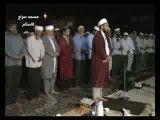 نماز اهل سنت