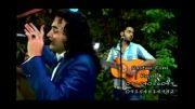 شاهکار جلال ماهرو - راستان فیلم - رجبی