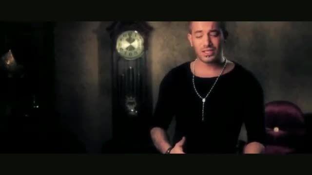 موزیک ویدیو ی بد تر شد - امیر تتلو