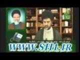 نظر مفتی اعظم عربستان در مورد وهابیت