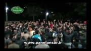 سینه زنی شب نهم محرم1393حسینیه روستای اسبوکلا