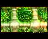 سبک جدید-دل خونم از فراق حرم دخیلم بر شاه کرم-شهادت ام البنین 91
