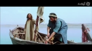 دانلود فیلم حضرت عیسی Son of God 2014