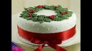 تولد همه مبارک از جمله خودم!!!