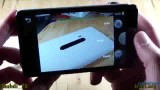 ویدیو مقایسه دوربین Samsung Galaxy Camera vs Nokia Lumia 920