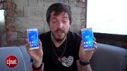 Sony Xperia Z3 پلی استیشن 4 جیبی شما
