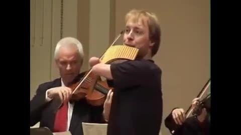 قطعه موسیقی.