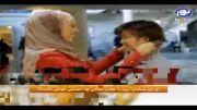 تمرین و تبلیغ حجاب در جوامع غیر مسلمان... نظرات جالبی دارن..