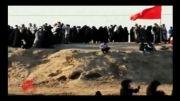 روایت صوتی تاثیرگذار - حاج حسین یکتا از کشمیر میگوید...