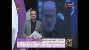 نمایندگان مجلس: توقع مجلس از دولت، معرفی وزیر معتدل است