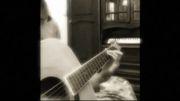 اجرای آهنگ روزهای خوب سیامک عباسی - فرشاد فخارزاده