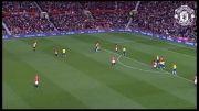 گل فوق العاده ی کریستیانو رونالدو از فاصله ی 26 متری