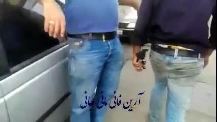 اثبات بی کیفیت بودن و ایمنی نبودن محصولات ایران خودرو