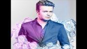 آهنگ جدید علی کیانی بنام منجمد یخی...