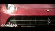تریلر بازی Need for Speed: Rivals