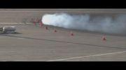 کلیپ دریفت - Formula D Pro Am