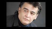 شیرین وفرهاد-رضا رویگری-آلبوم کازابلانکا