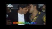 نریمان محمود و شیروان بانه ای2 جدید